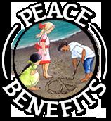 Peace Benefits